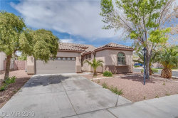 Photo of 5968 PAVILION LAKES Avenue, Las Vegas, NV 89122 (MLS # 2088147)