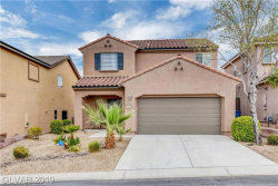 Photo of 2636 SEURAT Terrace, Henderson, NV 89044 (MLS # 2088206)