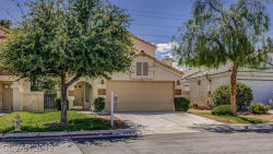 Photo of 396 LEGACY Drive, Henderson, NV 89014 (MLS # 2088239)
