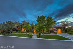 Photo of 17 ISLEWORTH Drive, Henderson, NV 89052 (MLS # 2088253)