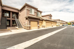 Photo of 6868 SKY POINTE Drive, Unit 1046, Las Vegas, NV 89131 (MLS # 2088273)