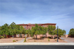 Photo of 904 CALVILLE ESTATES Court, Henderson, NV 89015 (MLS # 2088309)