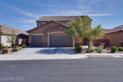 Photo of 6565 MISSION CREST Avenue, Las Vegas, NV 89131 (MLS # 2088352)
