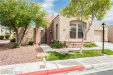Photo of 150 TWIN TOWERS Avenue, Las Vegas, NV 89123 (MLS # 2088365)