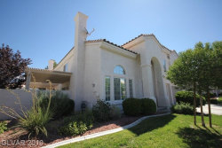 Photo of 448 WINTHROP Place, Henderson, NV 89074 (MLS # 2088426)