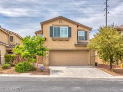 Photo of 7643 ASHBY GATE Street, Las Vegas, NV 89166 (MLS # 2088444)