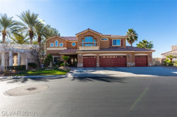 Photo of 6639 Weather View Drive, Las Vegas, NV 89110 (MLS # 2088477)