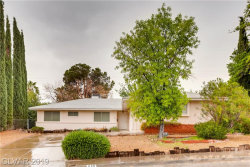 Photo of 610 BRYANT Court, Boulder City, NV 89005 (MLS # 2088536)