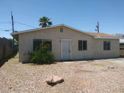 Photo of 1813 MARGARITA Avenue, Henderson, NV 89011 (MLS # 2088604)