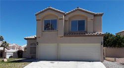 Photo of 2162 FOUNTAIN SPRINGS Drive, Henderson, NV 89074 (MLS # 2088637)
