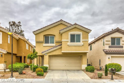 Photo of 191 WICKED WEDGE Way, Las Vegas, NV 89148 (MLS # 2088646)