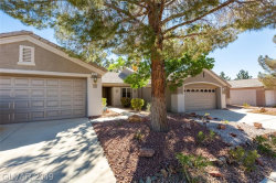 Photo of 480 Dalgreen Place, Henderson, NV 89012 (MLS # 2088732)