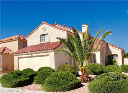 Photo of 47 WESTHEIMER Road, Henderson, NV 89074 (MLS # 2088745)