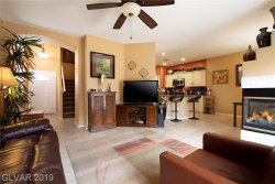 Photo of 828 BINBROOK Drive, Henderson, NV 89052 (MLS # 2088750)