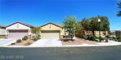 Photo of 7228 FOREST VILLAGE Avenue, Las Vegas, NV 89113 (MLS # 2088754)