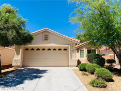 Photo of 4428 VALLEY QUAIL Way, North Las Vegas, NV 89084 (MLS # 2088758)