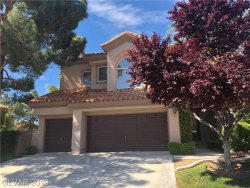 Photo of 2317 TIMBERLINE Way, Las Vegas, NV 89117 (MLS # 2088774)