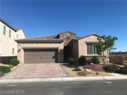 Photo of 916 GALLERY COURSE Drive, Las Vegas, NV 89148 (MLS # 2088811)