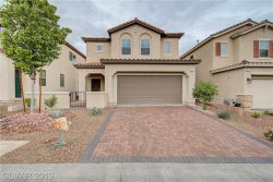 Photo of 374 GLACIER MEADOW Road, Las Vegas, NV 89148 (MLS # 2088833)
