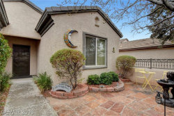 Photo of 2311 METEOR SHOWER Street, Henderson, NV 89044 (MLS # 2088884)