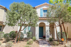 Photo of 2392 VIA ALICANTE, Henderson, NV 89044 (MLS # 2089036)