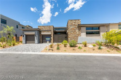 Photo of 11432 OPAL SPRINGS Way, Las Vegas, NV 89135 (MLS # 2089063)