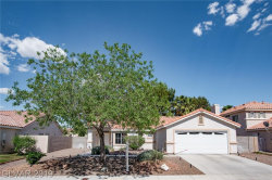 Photo of 6224 SHADOW OAK Drive, North Las Vegas, NV 89031 (MLS # 2089076)