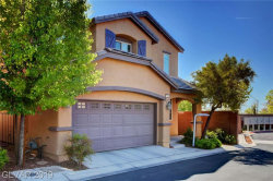 Photo of 7208 WILLOW BRUSH Street, Las Vegas, NV 89166 (MLS # 2089094)