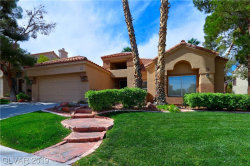 Photo of 55 OAKMARSH Drive, Henderson, NV 89074 (MLS # 2089186)