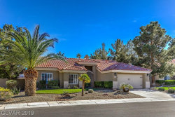 Photo of 8201 DIVERNON Avenue, Las Vegas, NV 89149 (MLS # 2089216)