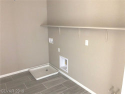 Tiny photo for 6252 MARINE BLUE Street, North Las Vegas, NV 89081 (MLS # 2089283)