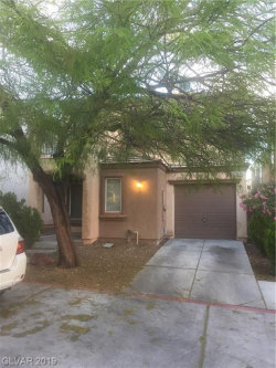 Photo of 6063 ALACHUA Street, Henderson, NV 89011 (MLS # 2089410)