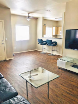 Photo of 5250 RAINBOW Boulevard, Unit 2107, Las Vegas, NV 89118 (MLS # 2089445)