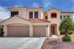 Photo of 8613 TRIANON Lane, Las Vegas, NV 89145 (MLS # 2089458)