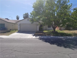 Photo of 1841 SKYWOOD Way, Las Vegas, NV 89142 (MLS # 2089487)