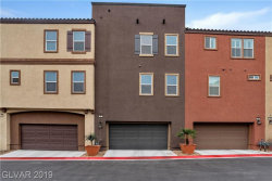 Photo of 4650 South RANCH HOUSE Road, Unit 21, North Las Vegas, NV 89031 (MLS # 2089490)