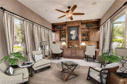 Photo of 14 CONTRA COSTA Place, Henderson, NV 89052 (MLS # 2089560)