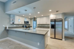 Photo of 6313 OBANNON Drive, Las Vegas, NV 89146 (MLS # 2089603)