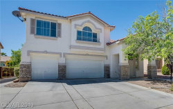Photo of 7923 HARBOR RAIN Avenue, Las Vegas, NV 89117 (MLS # 2089607)
