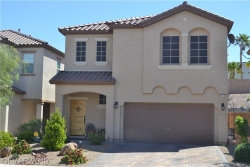 Photo of 952 VIA DEL CAMPO, Henderson, NV 89011 (MLS # 2089612)
