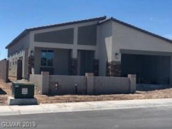 Photo of 3973 PENTON Avenue, Unit 32, Henderson, NV 89044 (MLS # 2089623)