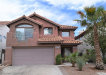 Photo of 3032 MISTY HARBOUR Drive, Las Vegas, NV 89117 (MLS # 2089681)