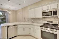 Photo of 251 GREEN VALLEY, Unit 1413, Henderson, NV 89052 (MLS # 2089720)