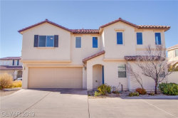Photo of 9108 Starling Wing Place, Las Vegas, NV 89138 (MLS # 2089762)