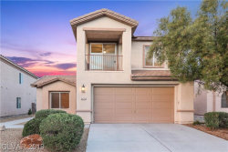Photo of 2476 STURROCK Drive, Henderson, NV 89044 (MLS # 2089845)