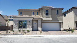 Photo of 4595 EAGLE NEST PEAK Street, Las Vegas, NV 89129 (MLS # 2089890)