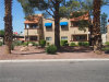 Photo of 4330 SANDERLING Circle, Unit 81, Las Vegas, NV 89146 (MLS # 2089898)