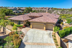 Photo of 37 HASSAYAMPA Trail, Henderson, NV 89052 (MLS # 2089913)