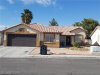 Photo of 6224 NAHA PORT Avenue, Las Vegas, NV 89110 (MLS # 2089920)