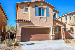 Photo of 6334 POINT ISABEL Way, Las Vegas, NV 89122 (MLS # 2089957)